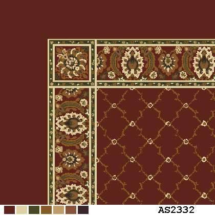 地毯贴图-353193dmax材质
