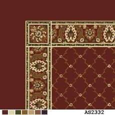 地毯贴图-35319