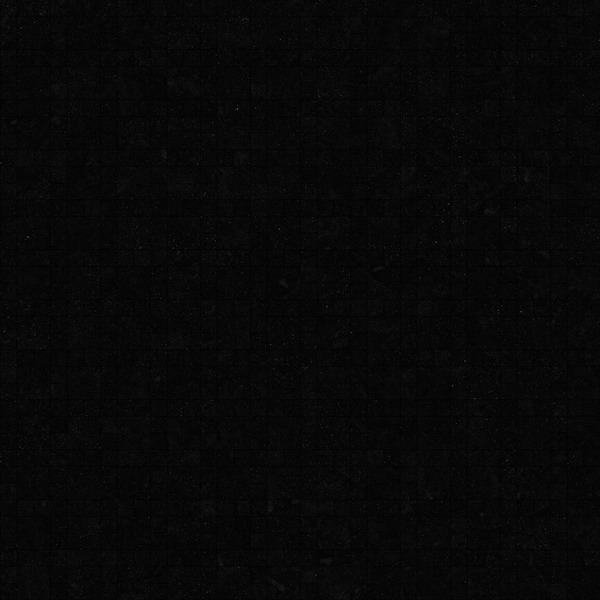 黑布纹素材贴图-40058