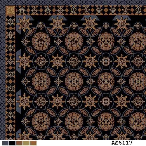 地毯贴图-353103dmax材质