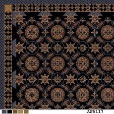 地毯贴图-35310