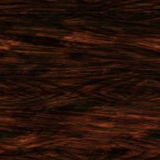 木纹贴图-34323