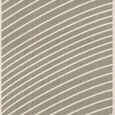 地毯贴图-35370