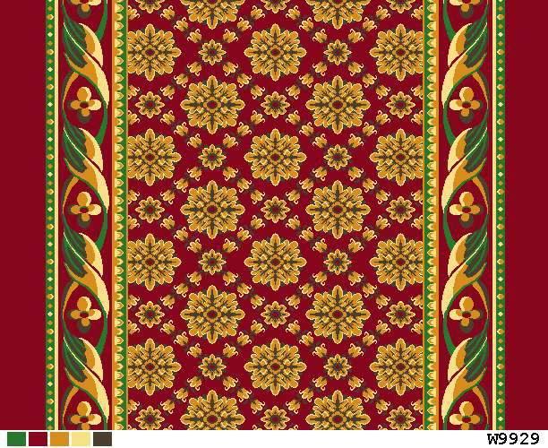 地毯贴图-352793dmax材质