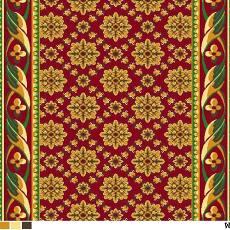 地毯貼圖-35279