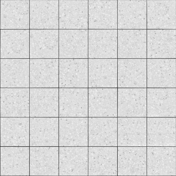 墻磚貼圖-400783dmax材質