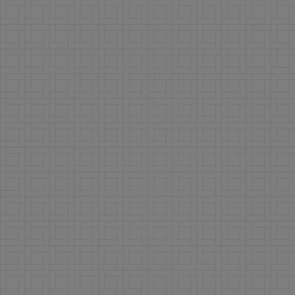 简单瓷砖贴图-400473dmax材质