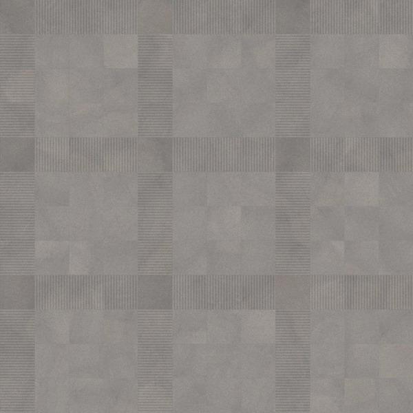 个性灰色墙纸贴图-32153