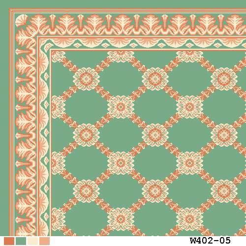 地毯贴图-352763dmax材质