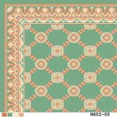 地毯贴图-35276
