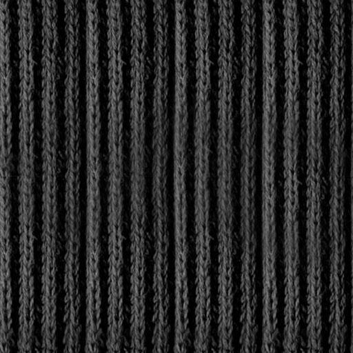 地毯贴图-353623dmax材质