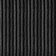 地毯貼圖-35362