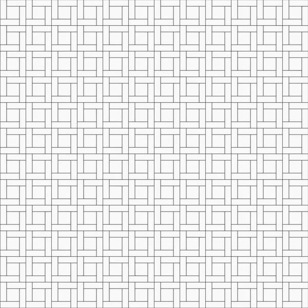 无缝瓷砖贴图-40044