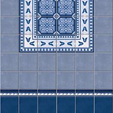 现代墙砖贴图-39903