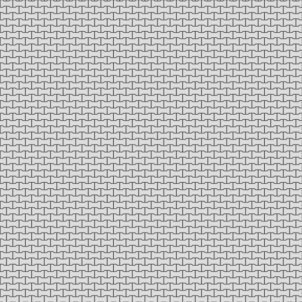 简单瓷砖贴图-400243dmax材质