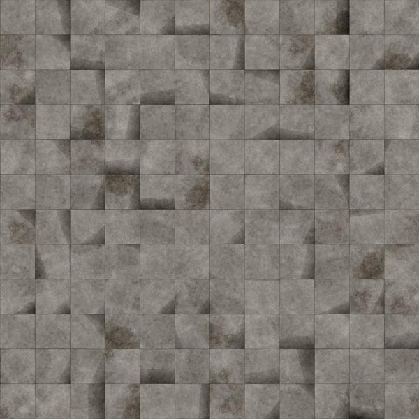 家居抽象瓷砖-400123dmax材质