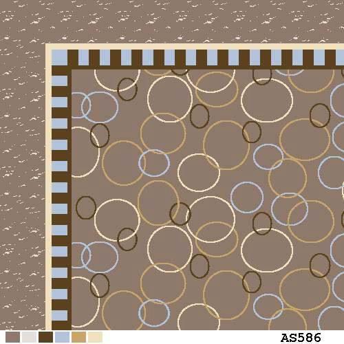 地毯贴图-353283dmax材质