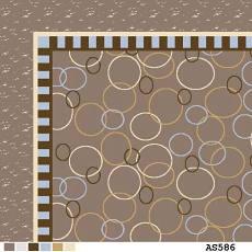 地毯贴图-35328