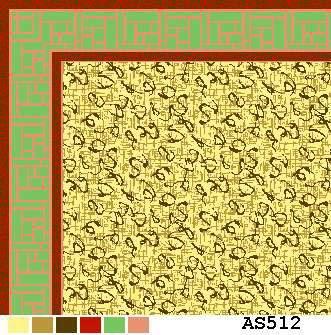 地毯贴图-353323dmax材质