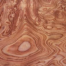 木纹贴图-34204