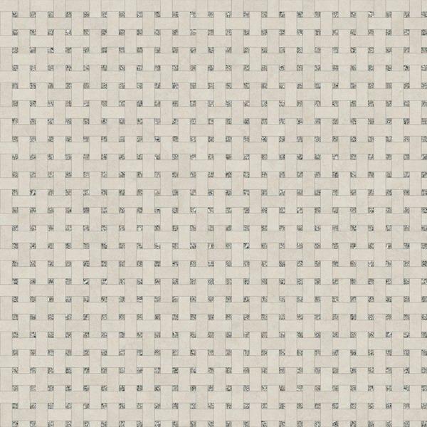 简单瓷砖贴图-400513dmax材质