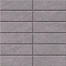青石磚貼圖-39487