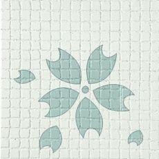 现代简单墙砖贴图-39906