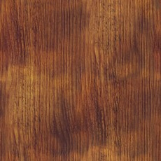 木纹贴图-34272