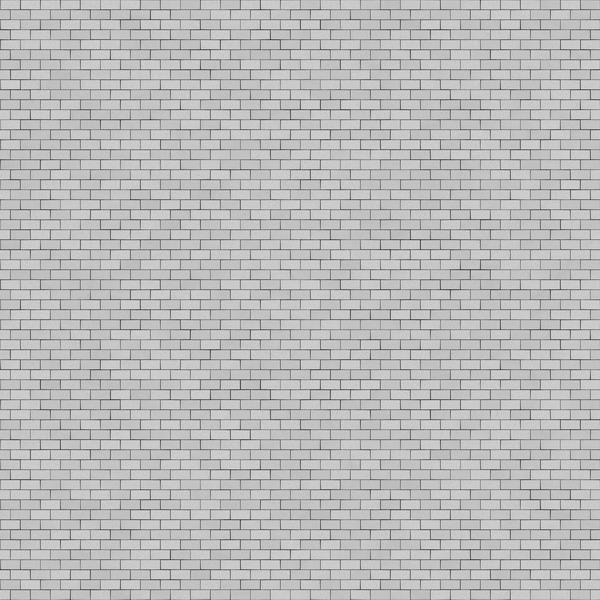 灰色墙砖贴图-32238