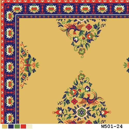 地毯贴图-352733dmax材质