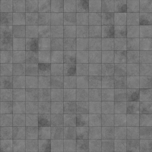 家居瓷磚貼圖-400173dmax材質