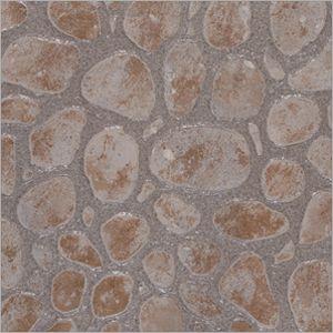 鹅卵石地砖贴图-32360
