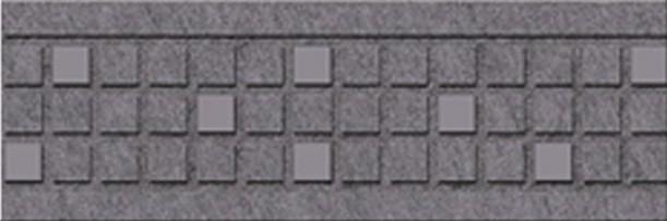 青石磚貼圖-39484