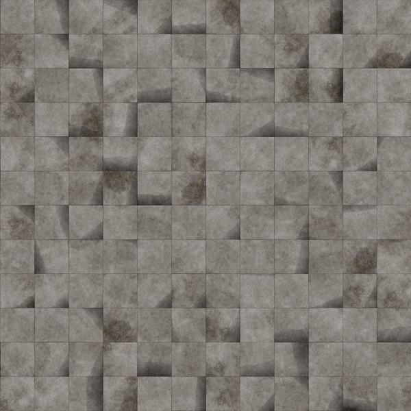 家居抽象瓷砖-40011