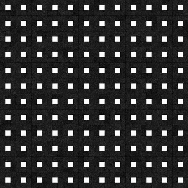 简单瓷砖贴图-400333dmax材质