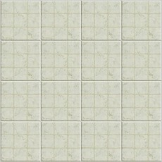 格子墙砖贴图-32473