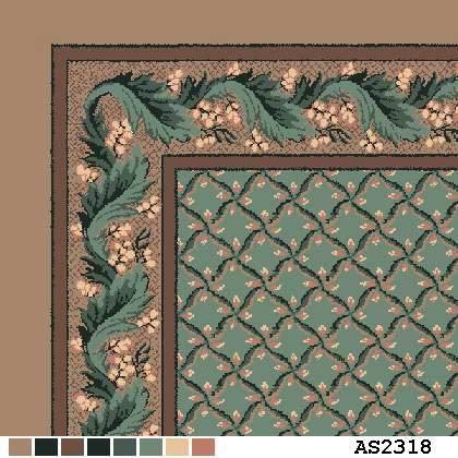 地毯贴图-353203dmax材质