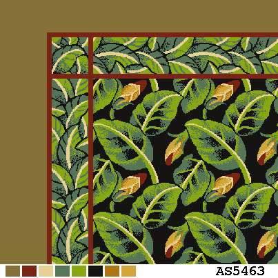 地毯贴图-353113dmax材质