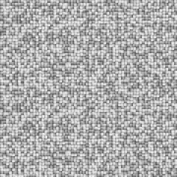 灰色格子墙砖贴图-32249