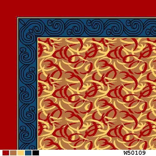 地毯贴图-352743dmax材质