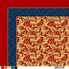 地毯貼圖-35274