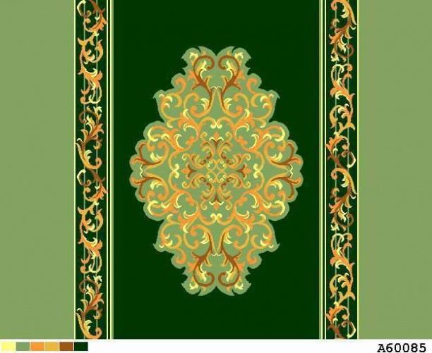 地毯贴图-353473dmax材质