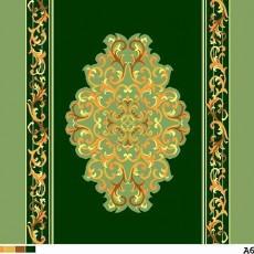 地毯贴图-35347