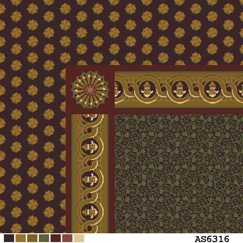 地毯貼圖-353083dmax材質