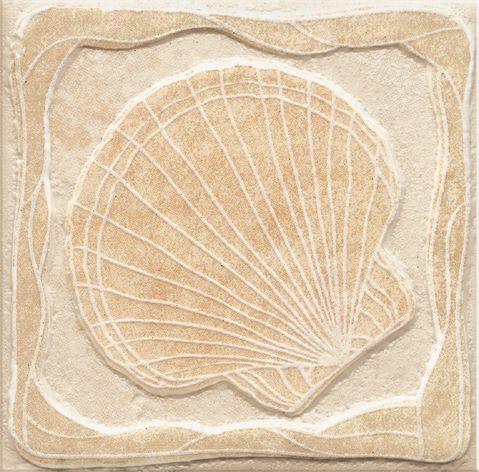 砂岩贴图-394993dmax材质