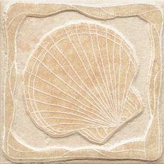 砂岩贴图-39499