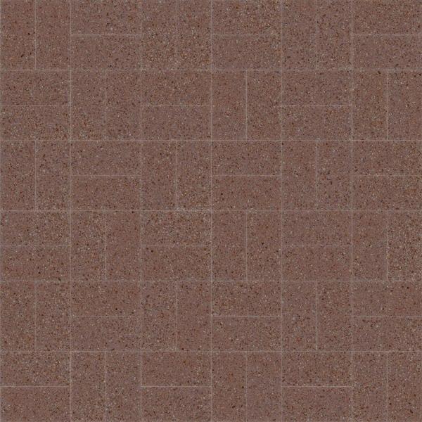 地砖贴图-400813dmax材质