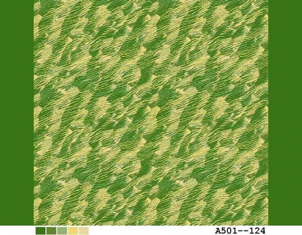 地毯贴图-353403dmax材质
