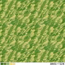 地毯贴图-35340