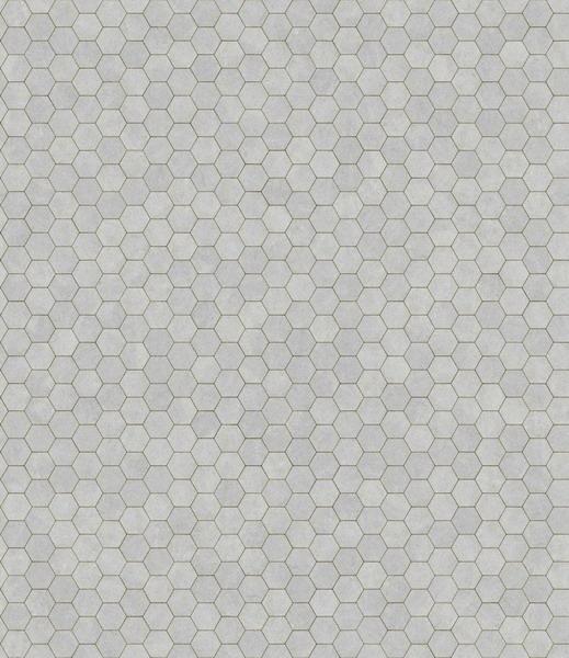 简单瓷砖贴图-400253dmax材质
